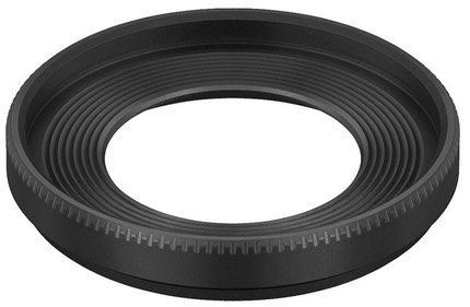 Canon 22mm f/2 STM EF-M Lens Review | Sans Mirror | Thom Hogan