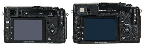 fujifilm-cameras-back-side-by-side.jpg