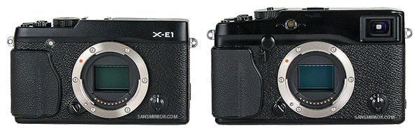 fujifilm-cameras-side-by-side.jpg