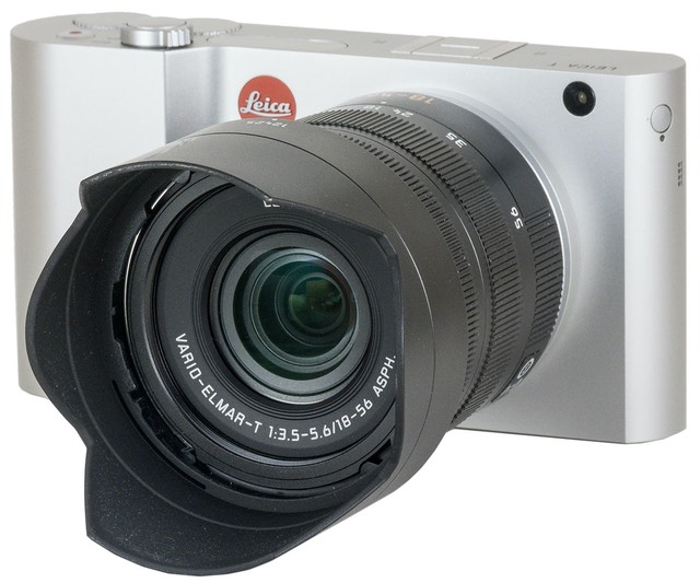 Leica-T-with-zoom.jpg